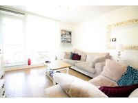 STUNNING 2 BED APARTMENT ¦ BOW E3 ¦ BALCONY over looking VIC PARK! ¦ PARKING