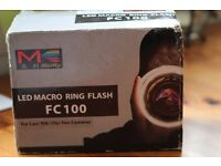 Meike MACRO Flashgun**SOLD**
