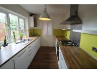TWO BEDROOM TERRACE HOUSE - SALISBURY ROAD - AVAILABLE NOW