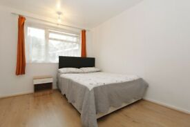 MODERN ACCOMMODATION IN E13 - TODAY AVAILABLE - PROMO £125