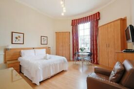 Large Studio Apartment - Available NOW!!! Marylebone!!!