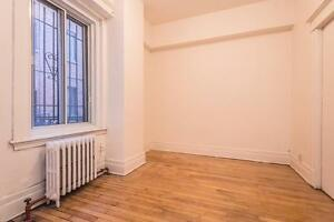 Charming apt. Mcgill ghetto 4 1/2 for rent