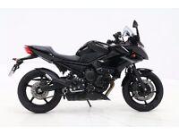 2011 Yamaha XJ6 S Diversion--- Black Tag Sale Event --- PRICE PROMISE!!!