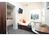 🌟 Ensuite flat, Kentish Town 🌟 - All inclusive