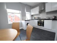 En Suite Room Available - Professional Flat Share - All Bills Included
