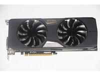 EVGA GeForce GTX 980 Ti SC 6GB
