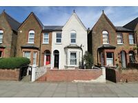 3 Double Bedroom House To Rent, Colliers Wood