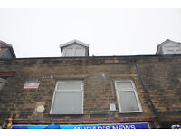 4 bed Maisonette to rent in Keighley Road, Frizinghall