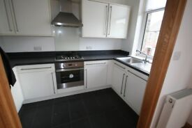 2 bed 2 bath East Finchley £395p/w