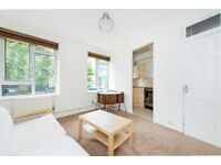 Lovely one bedroom flat near Little Venice