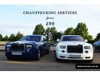 Wedding Car Hire | Prom hire | NRA | NRA hire | Lamborghini hire | Rolls Royce Hire | Prom car hire