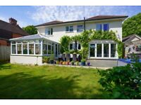 FOR SALE - 5/6 Bed Detached House in Twyford North Oxfordshire