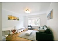 Superb Three double bedroom property in Brixton JUST £400pw