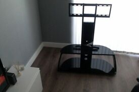 Garda 32 to 55 inch tv stand