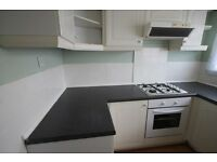 2 BEDROOM UNFURNISHED SECOND FLOOR FLAT
