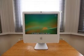 "iMac 17"""