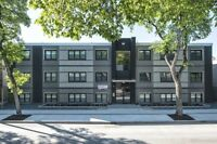 Granite Plaza, 2 Bedroom Apartment from $1299 Available Aug.1