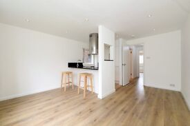 SPACIOUS 1 bedroom flat in GREAT location