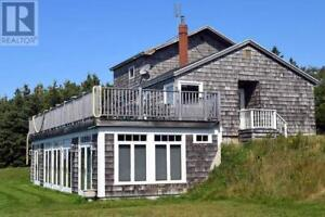 3589 Shore Road|Hwy#219 Whale Cove, Nova Scotia