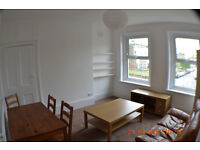 Large 1 Double Bedroom Apt, NEW CROSS, Private Landlord, 1 Bedroom Flat, BROCKLEY,