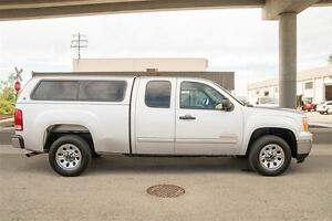 2013 GMC Sierra 1500 SL PRICED TO SELL!! ASK ABOUT OUR FINANCING