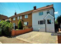 1 bedroom in Ridge Way, Crayford, Dartford, DA1 (#1001815)