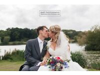 Photographer Wedding Photography Events Guildford Weybridge Camberley Dorking