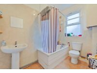3 bed 2 reception house available to let on eastern avenue ilford