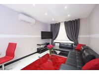HIGH STANDARD 2 BEDROOM FLAT ***OXFORD STREET***MARBLE ARCH***