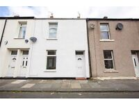 2 bedroom house in Beaumont Street, Blyth