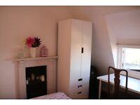 1 bedroom in Montpelier