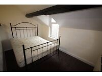 Various Rooms Available (DSS Welcome)