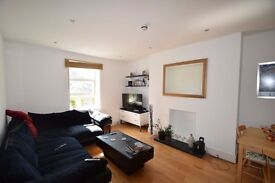 Stunning Two bedroom Property Available in NW2