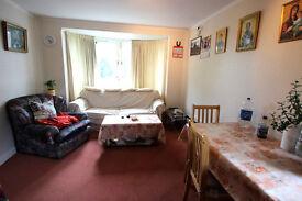 Student Property to Rent | Southfield Park, Bartlemas Close | Ref: 1949