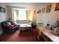 Student Property to Rent | Southfield Park, Bartlemas Close | Ref: 1949