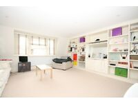 Great location, two double bedrooms apartment on Paddington.