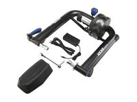 Wahoo Kickr Snap turbo Trainer