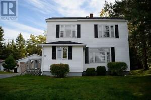 74 Johnston Road Saint John, New Brunswick
