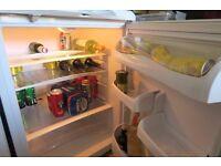 Hotpoint RLA36 Larder fridge. 60 cm