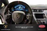 Miniature 11 Coche Americano usado Lamborghini Aventador 2019