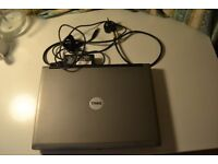 Dell latitude d830 win 7 ultimate. 80G HHD, 2G memory internet ready