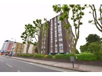 **FOREST GATE AMAZING 3 BEDROOM HOUSE TO RENT**THIS WILL GO VERY QUICK!! £1650 E7 8AX