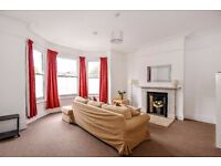 Perry Vale - An extremely spacious two double bedroom first floor flat.