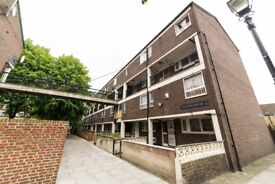 """CAN""""T WAIT TO MOVE? ZONE 2 - **BERMONDSEY** - JUBILEE LINE - CALL ME NOW AND SEE IT FIRST"""