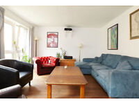 Clean friendly flatshare in Camberwell