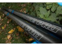 GARBOLINO UK1 ACCOMPLICE PRO 16M SILVERS/CARP HYBRID PACK