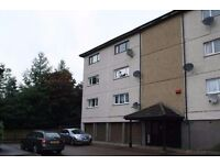 2 Bedroom Flat to Rent, Craigshill Livingston