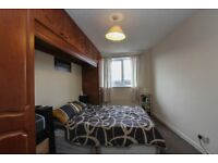 BRIGHT AND HUGE DOUBLE ROOM SUPER CHEAP!! CALL ASAP