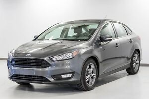2016 Ford Focus SE LE CENTRE DE LIQUIDATION VALLEYFIELDGM.COM