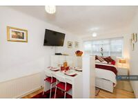 1 bedroom in Fordwych Road, London, NW2 (#1213220)